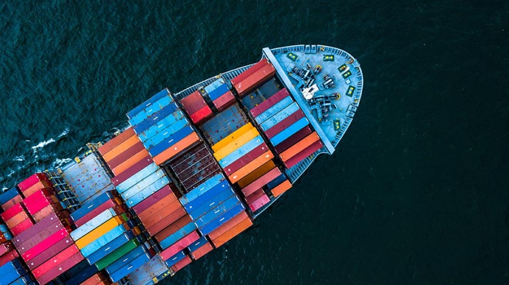 How to Touch all Bases When Importing Business Products from China